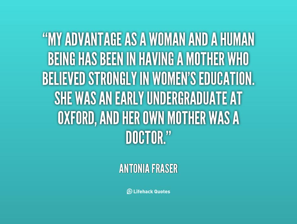 My antonia important quotes