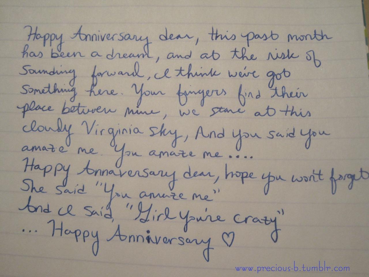 Cute 8 Year Anniversary Quotes. QuotesGram