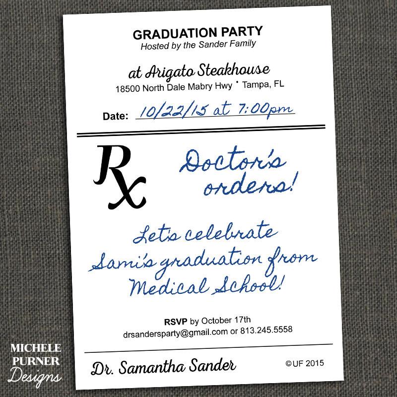medical school graduation quotes  quotesgram