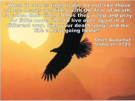 Famous Indian Quotes And Sayings Quotesgram