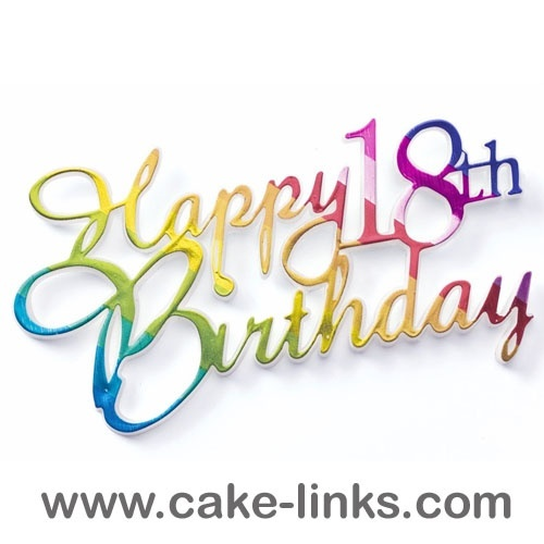 Birthday Quotes For Daughter Turning 18: 18th Birthday Quotes For Women. QuotesGram