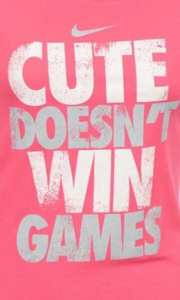 Nike Softball Sports Quotes. QuotesGram
