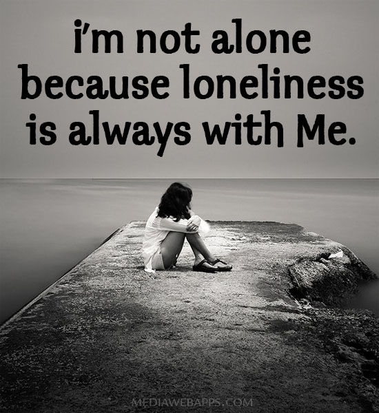 Sad Boy Alone Quotes: Im So Alone Quotes. QuotesGram