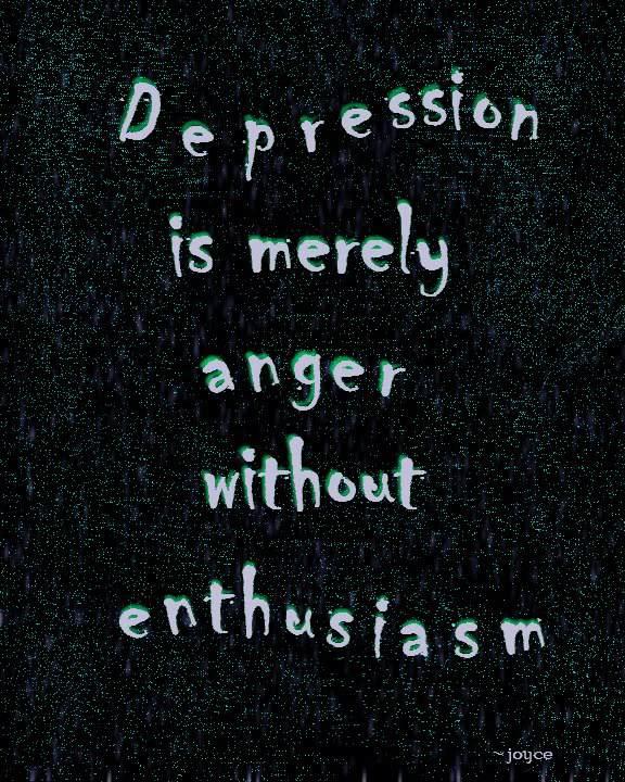 Despair Quotes: Quotes Of Hopelessness And Despair. QuotesGram