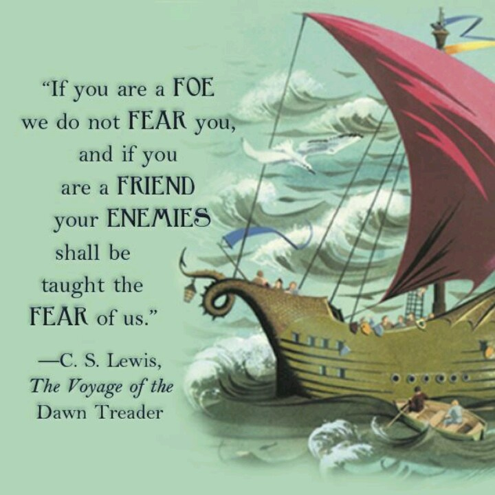 narnia coloring pages reepicheep quotes - photo#35