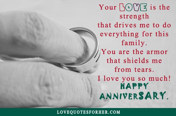 happy wedding anniversary quotes funny quotesgram
