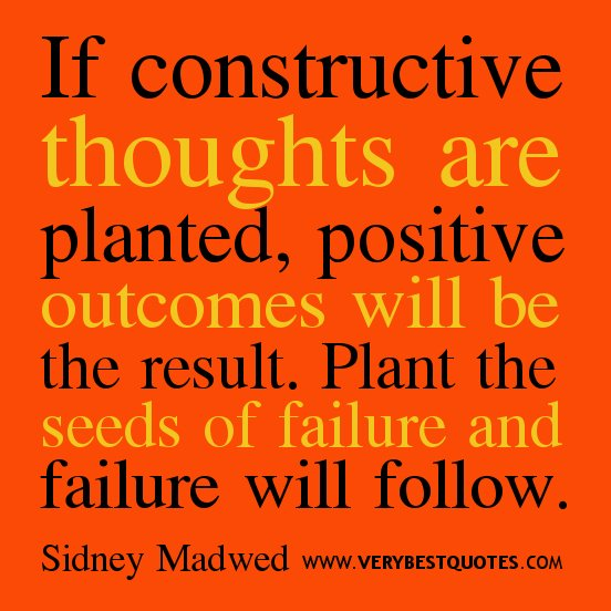 Inspirational Quotes About Positive: Quotes About Staying Positive. QuotesGram