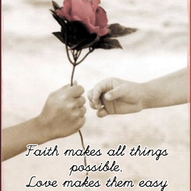 Beautiful Love And War Quotes Quotesgram