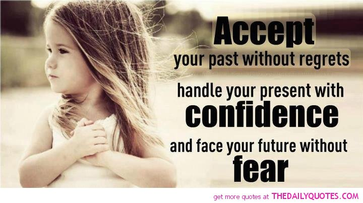 Cute Love Quotes For Kids: Past And Future Love Quotes. QuotesGram