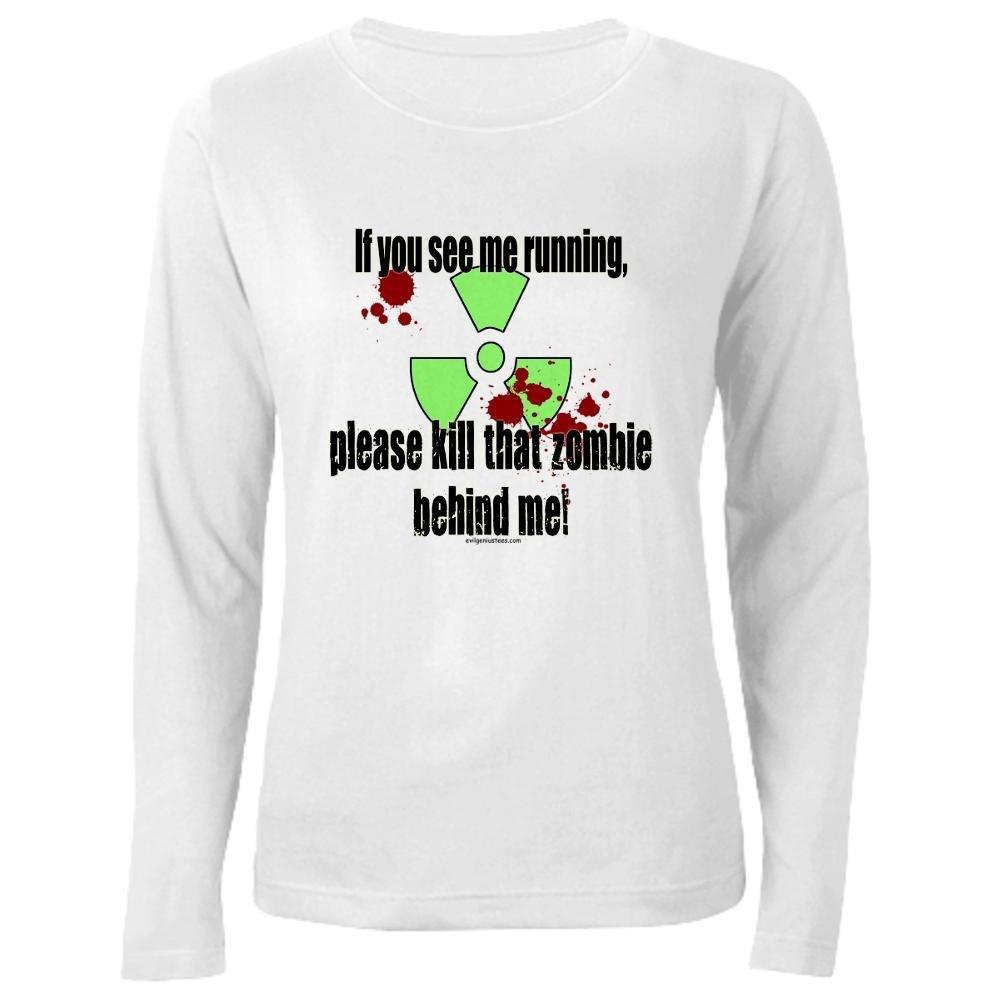 5k shirt quotes quotesgram