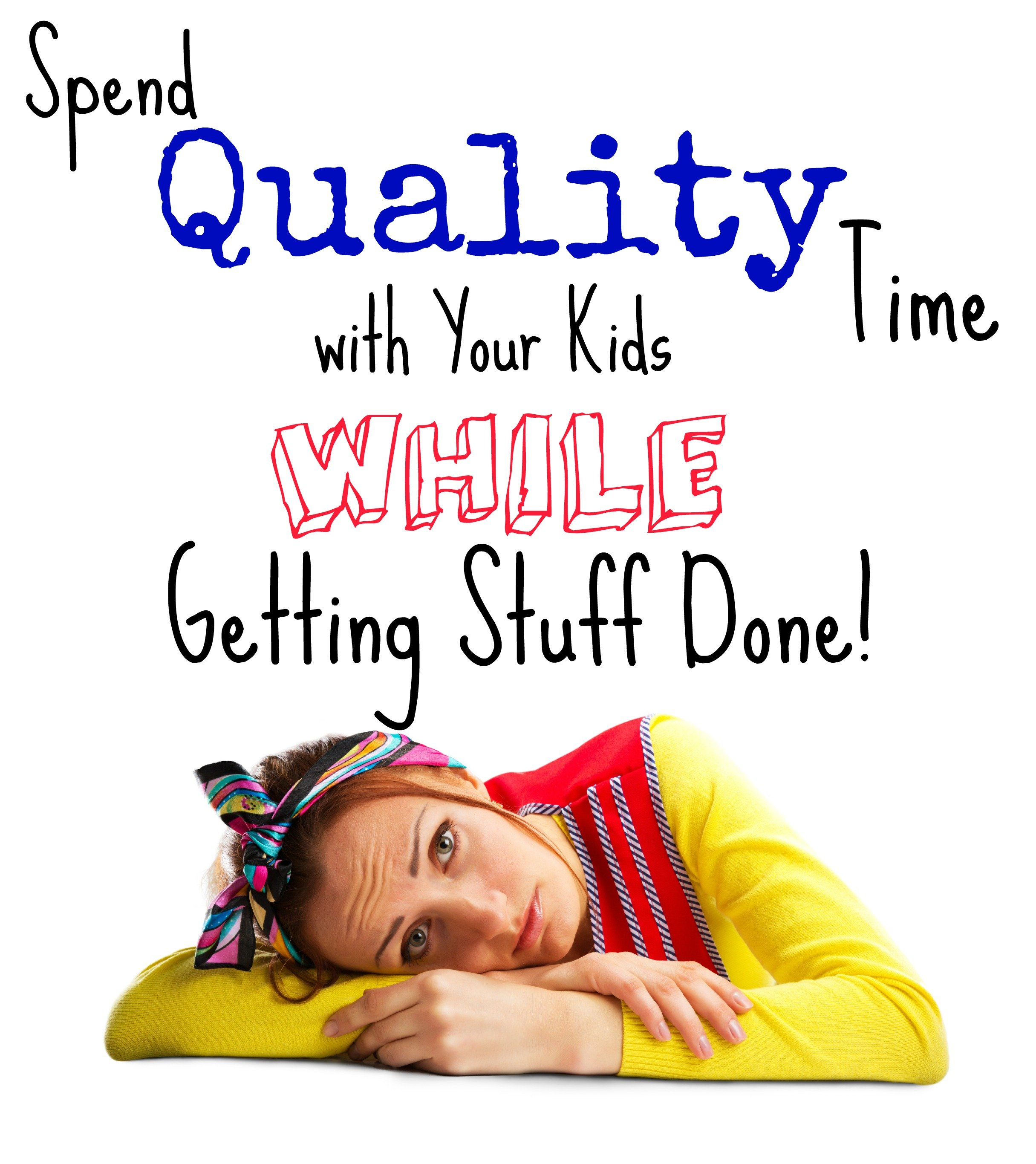 Spend Time With Your Wife Quotes: Spending Quality Time Quotes. QuotesGram