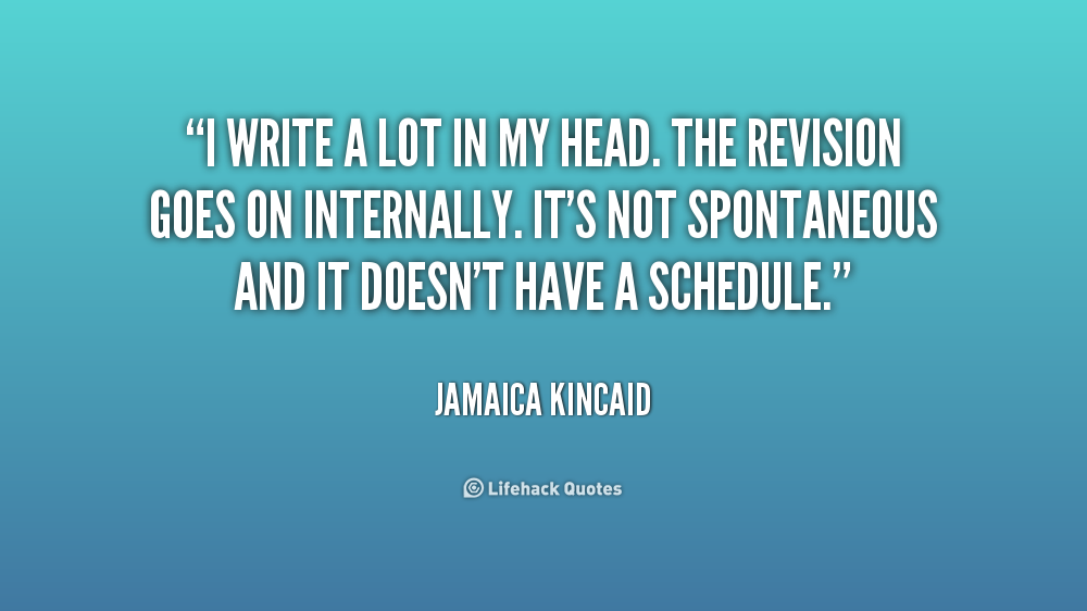 jamaica kincaid my brother essay Kirkus reviews issue: nov 1st, 1995 more fiction & literature  more by jamaica kincaid fiction see now then by jamaica kincaid fiction mr  my brother by.