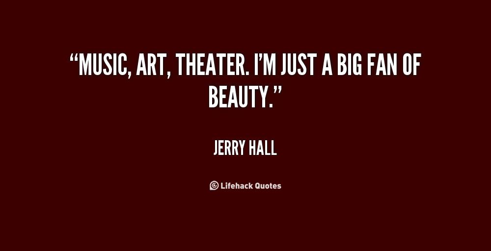 Theater Quotes. QuotesGram