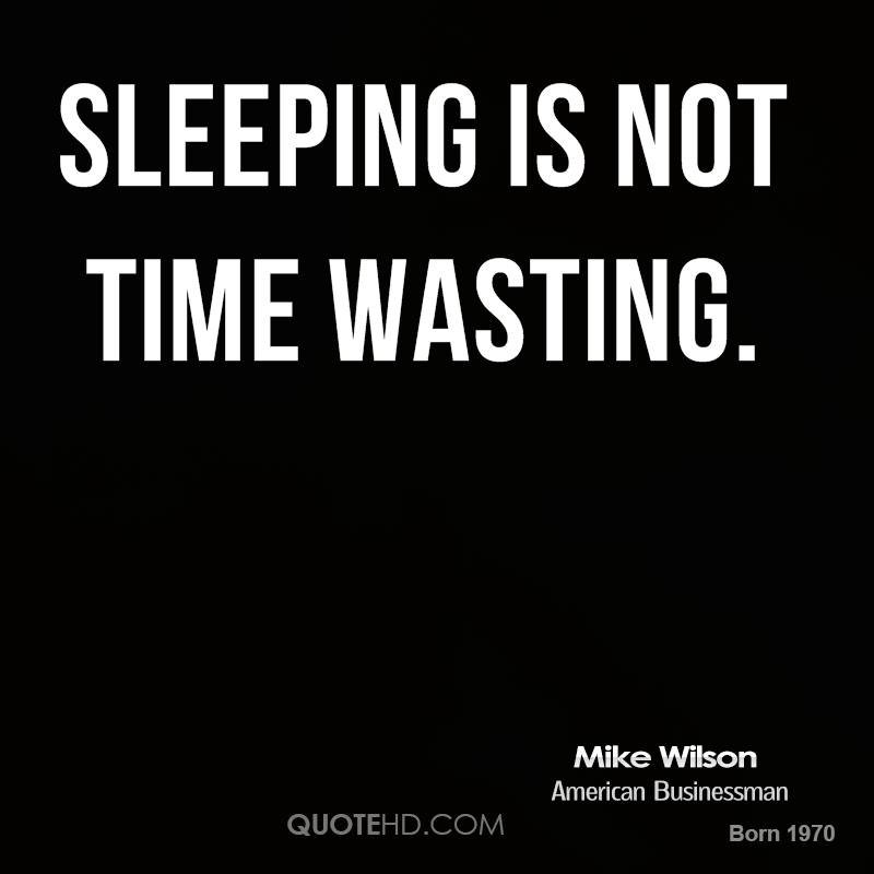 Quotes About Love: Funny Quotes About Wasting Time. QuotesGram