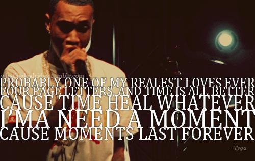 Funny Rap Lyric Quotes. QuotesGram