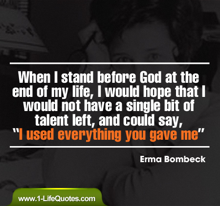 talent buddhist single men Talent quotes from brainyquote, an extensive collection of quotations by famous authors, celebrities, and newsmakers.