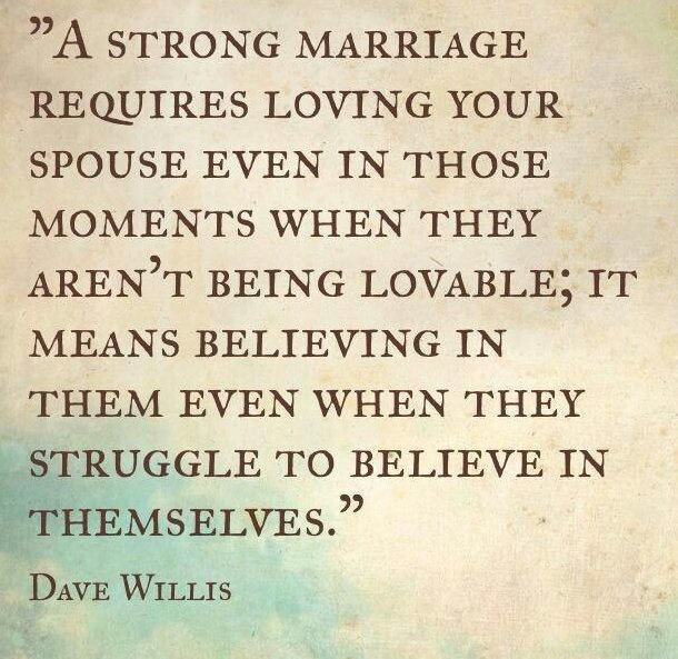 Quotes About Marriage: Marriage Is Hard Work Quotes. QuotesGram