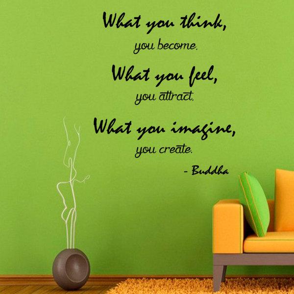 Wallpaper Buddha Quotes: Giant Buddha Quotes. QuotesGram