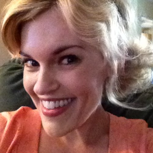 kari wahlgren tigress