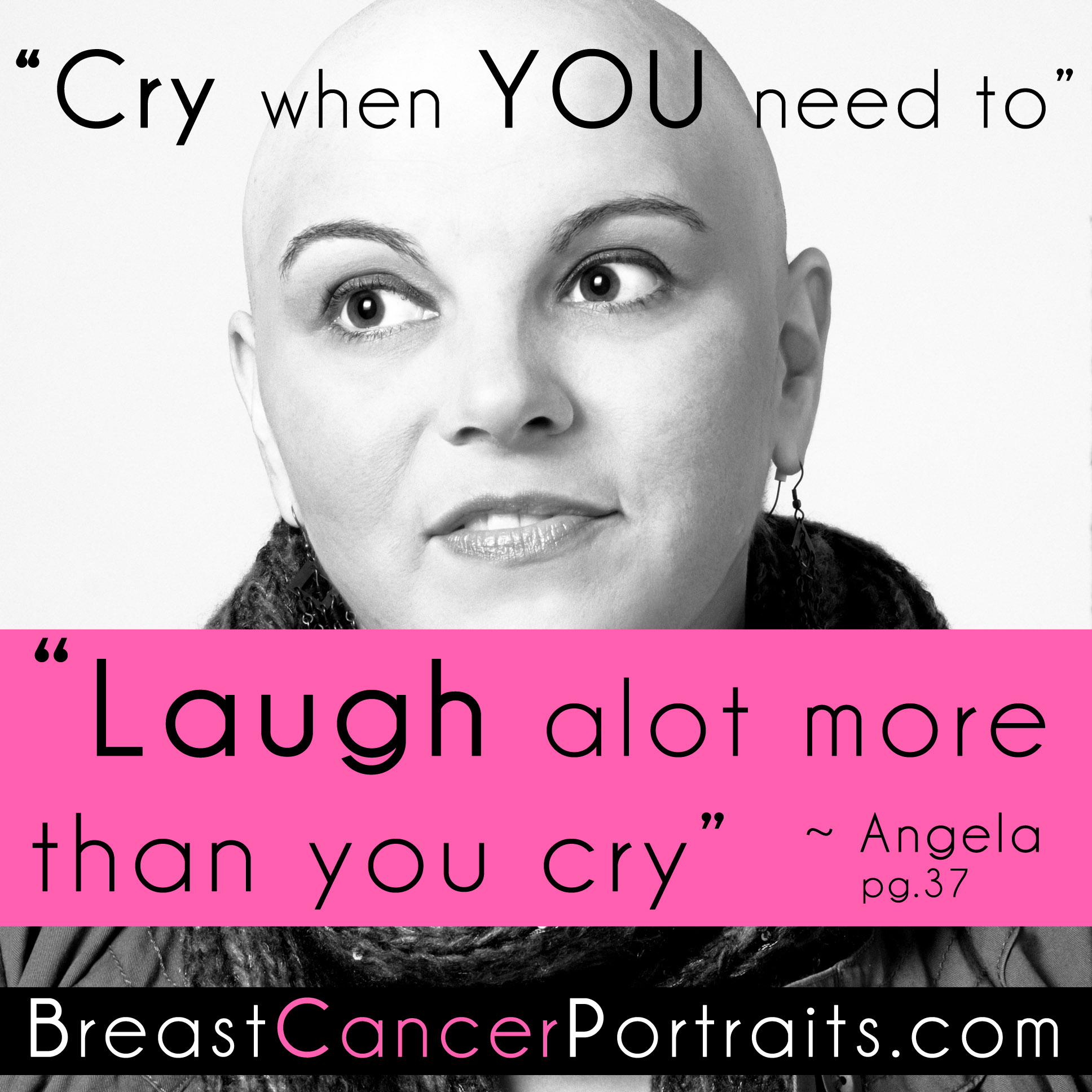 Cancer Survivor Inspirational Quotes. QuotesGram