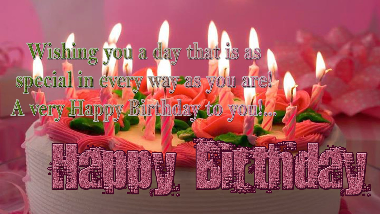 Biblical Quotes For Birthday Wishes Quotesgram Happy Birthday Wishes From Bible