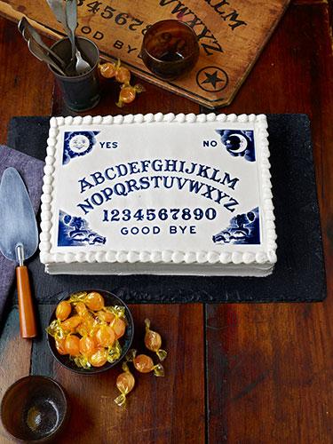 Cake Decorating Quotes Quotesgram