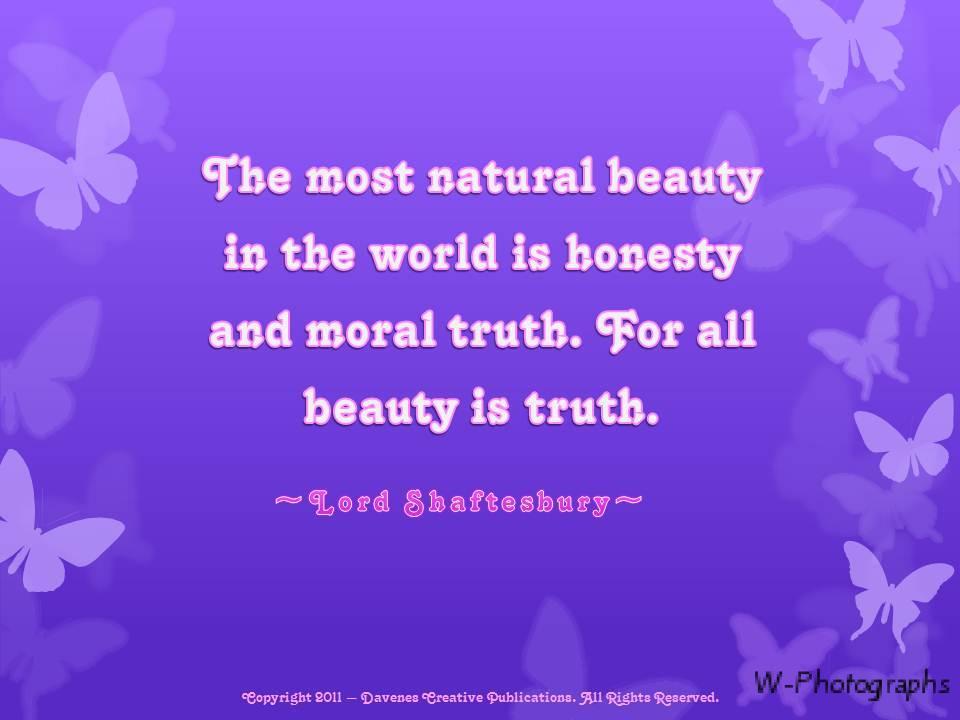 Natural hair beauty quotes