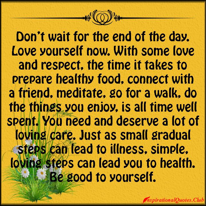 Motivational Inspirational Quotes: Motivational Quotes Health Care. QuotesGram