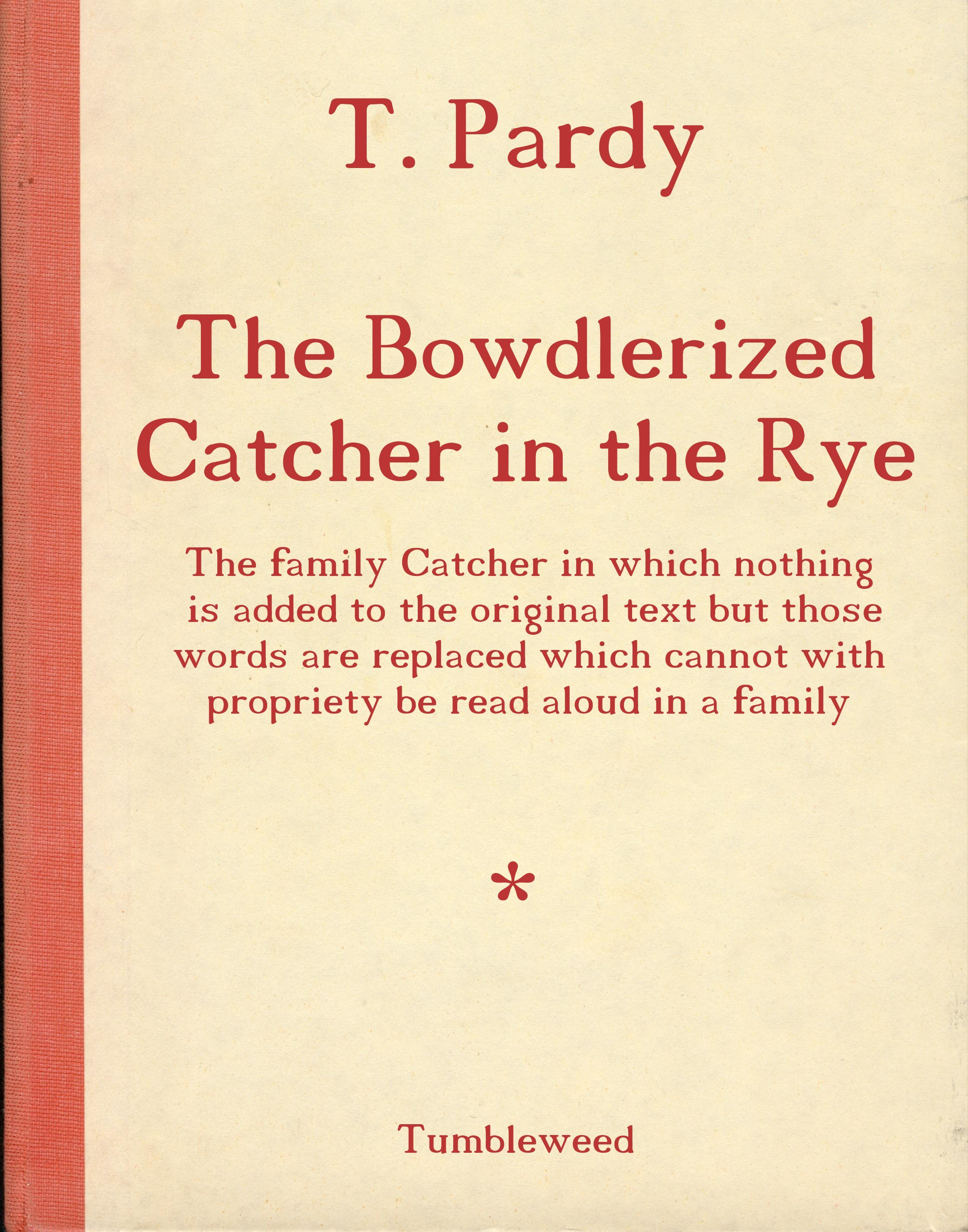 the catcher in the rye phony quotes quotesgram