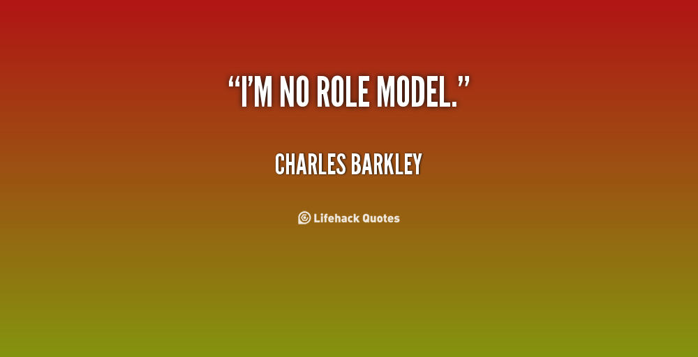 Positive Quotes About Role Models. QuotesGram Role Model Quotes Movie