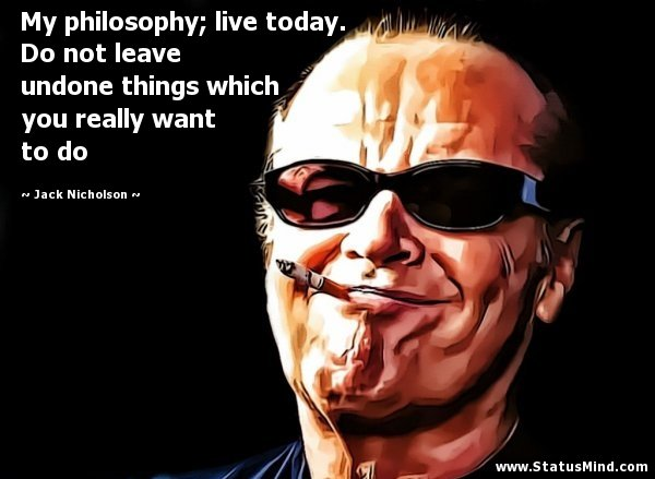 funny quotes from jack nicholson quotesgram