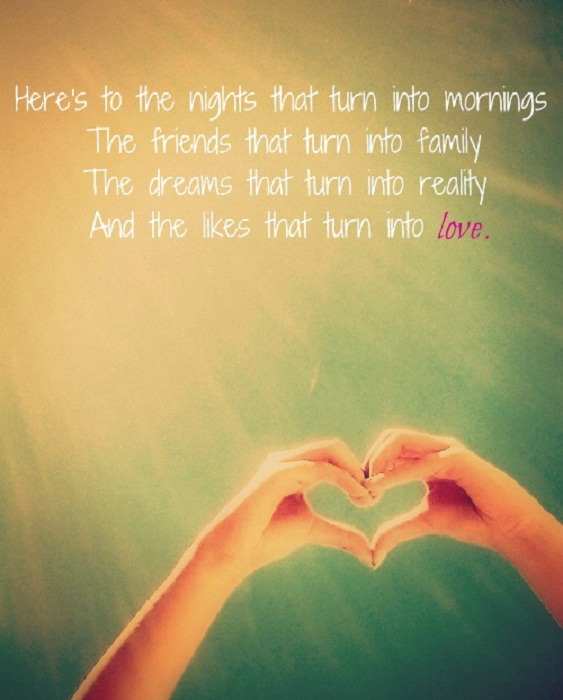 Quotes About Love: Inspirational Quotes About The Sky. QuotesGram