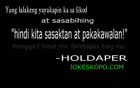 tagalog funny quotes quotesgram