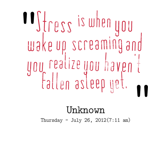 work stress funny quotes quotesgram