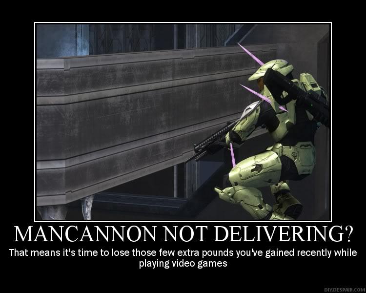 Halo 4 Quotes Quotesgram: Inspirational Halo Quotes. QuotesGram