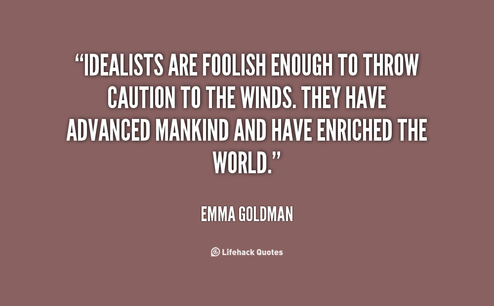 an introduction to the life of emma goldman Candace falk, ed, emma goldman: a documentary history of the american  years  in the introduction to volume 1, falk helpfully correlates the selected  docu-  readers of living my life or biographies of goldman will no doubt be  familiar.