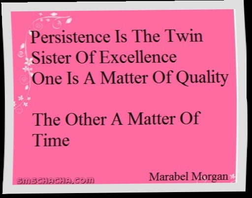 twin sister quotes quotesgram