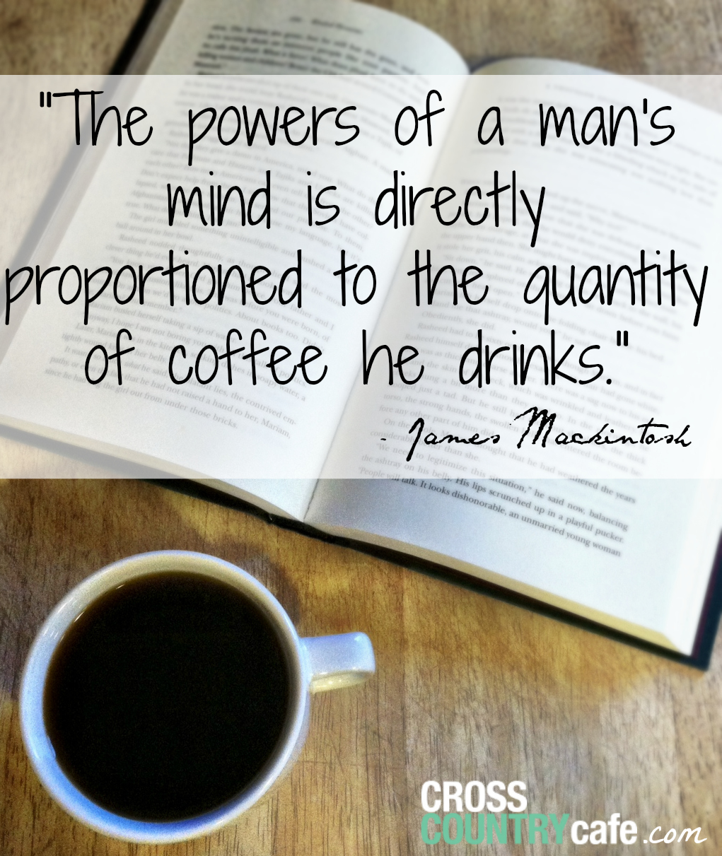 Coffee Quotes: Need Coffee Quotes. QuotesGram