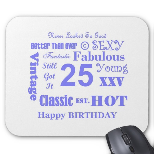 31 Birthday Funny Quotes: Old Birthday Quotes. QuotesGram