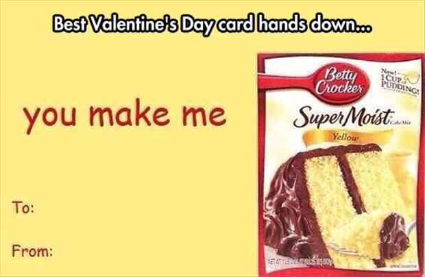 Dirty best quotes ever quotesgram for Best quotes for valentines cards