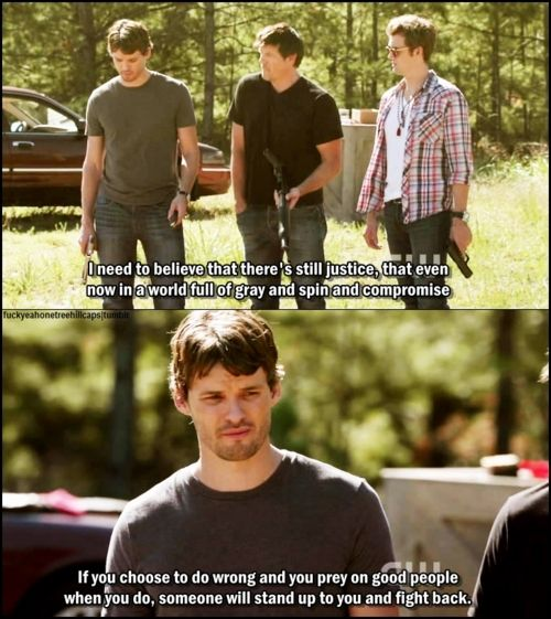 One Tree Hill Final Episode Quotes: Julian One Tree Hill Quotes. QuotesGram