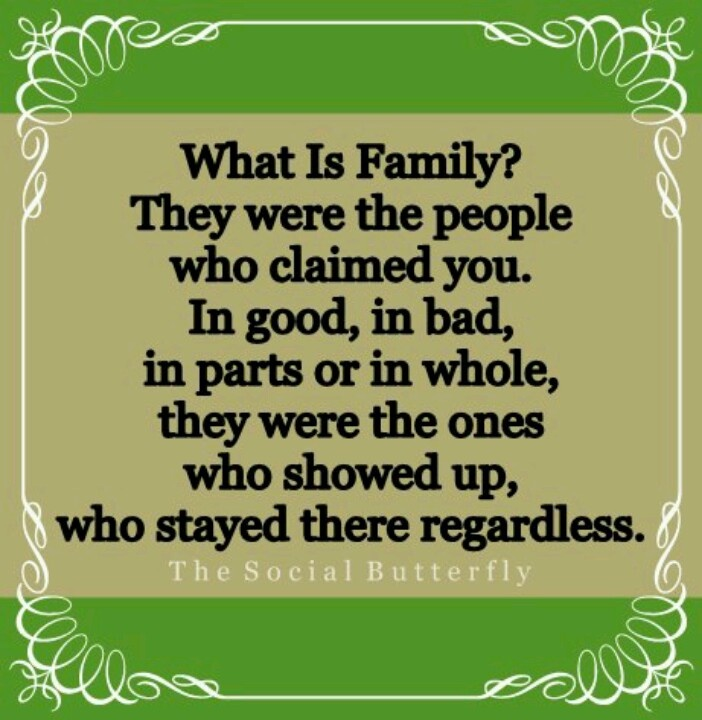 Family Quotes On Pinterest: Pinterest Family Quotes. QuotesGram