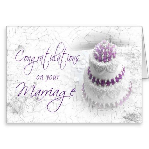 Congratulation On Wedding Quotes: Interracial Wedding Congratulations Quotes. QuotesGram