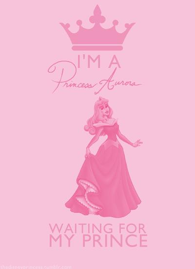 Princess Aurora Quotes Quotesgram