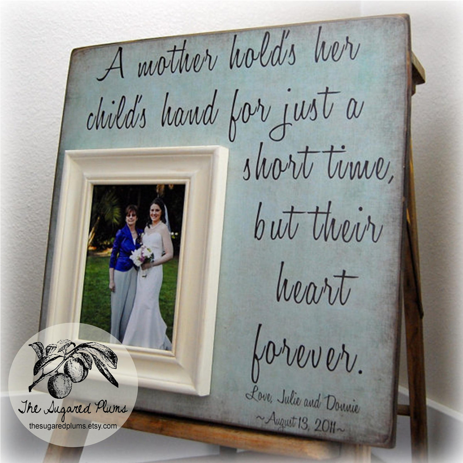 Quotes The Mother Of Groom Quotesgram