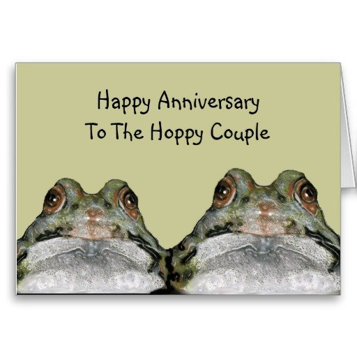 awesome quotes happy anniversary to couple quotesgram