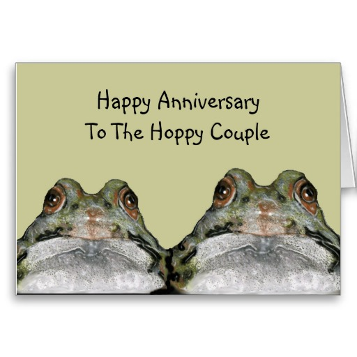 Marriage Anniversary Quotes For Couple: Awesome Quotes Happy Anniversary To Couple. QuotesGram