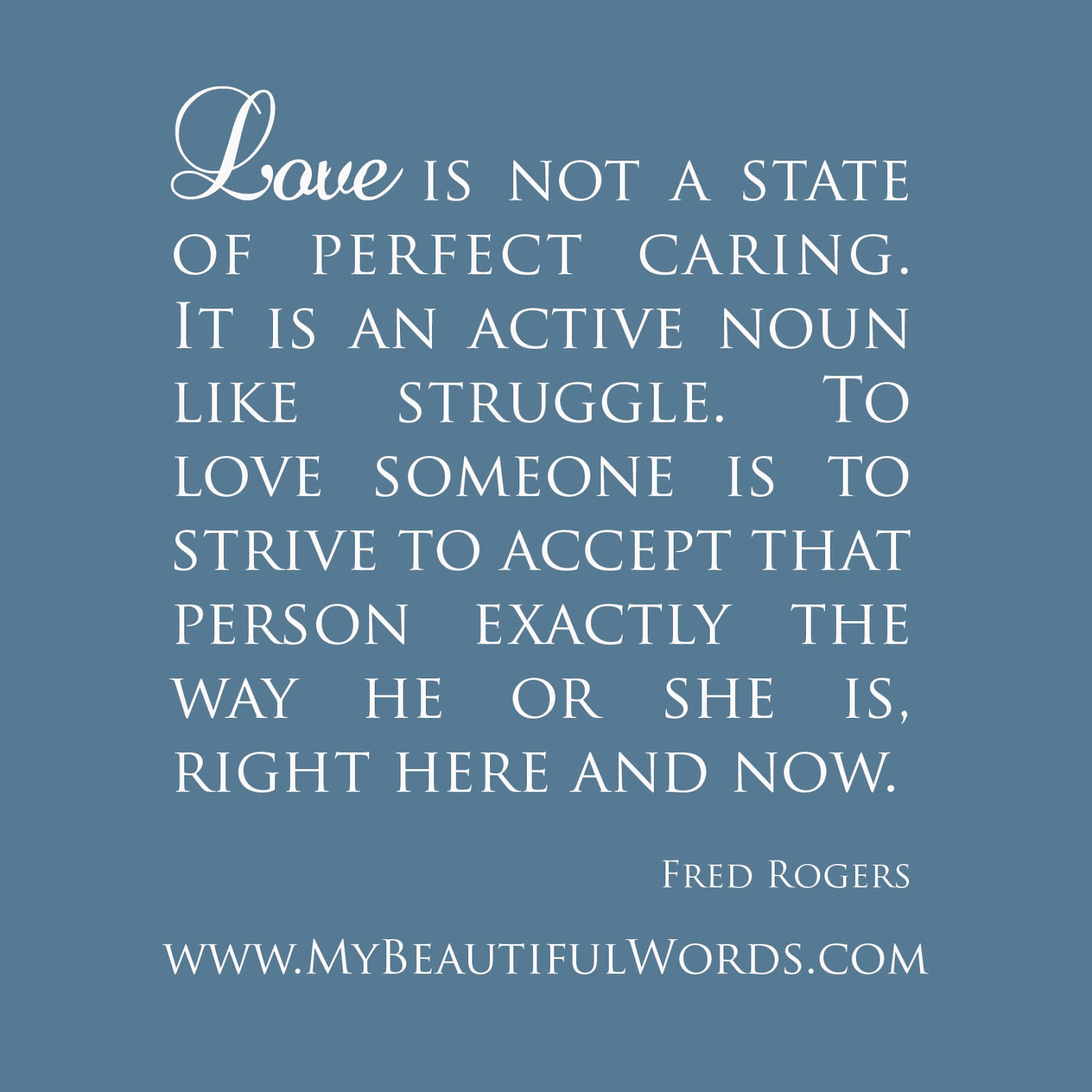 Quotes About Love Relationships: Will Rogers Quotes Love. QuotesGram