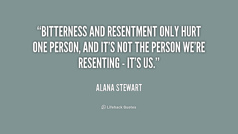 Quotes About Anger And Rage: Quotes About Anger And Resentment. QuotesGram