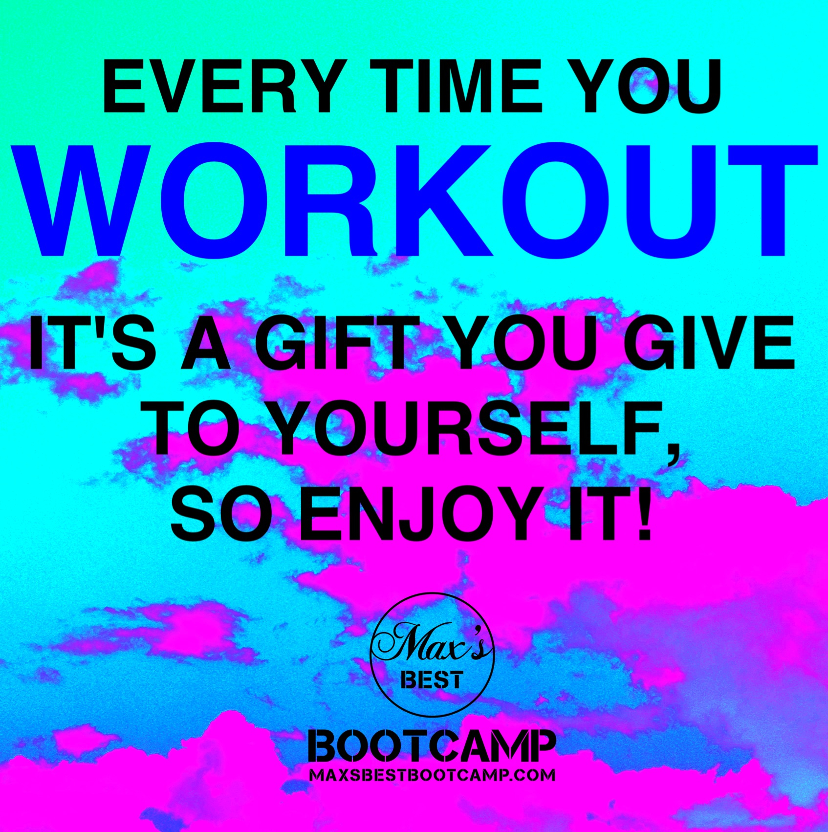Funny Boot Camp Quotes. QuotesGram